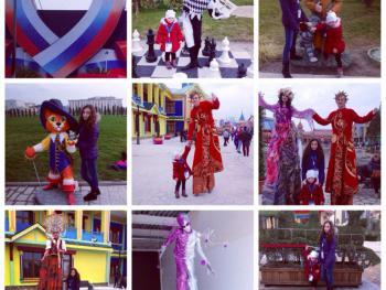 Посещение Олимпийского парка3.jpg